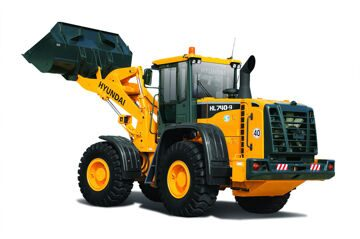 Hyundai__HL740-9A__wheel__loader